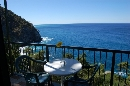 Casa vacanze cinque terre Foto - Capodanno Resort La Francesca Cinque Terre