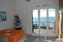 Casa vacanza capodanno Foto - Capodanno Resort La Francesca Cinque Terre