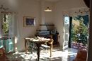 Appartamenti Capodanno Foto - Capodanno Resort La Francesca Cinque Terre