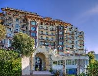 Capodanno Hotel Excelsior Palace Rapallo Foto