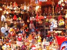 Mercatini di Natale a Genova e Provincia Foto