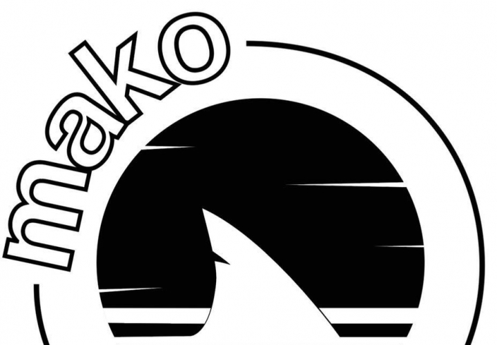 capodanno-mako-discotheque-genova