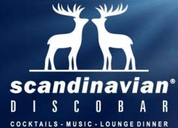 Capodanno Discoteca Scandinavian Genova