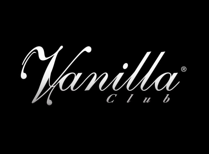 Capodanno Discoteca Vanilla Club Genova
