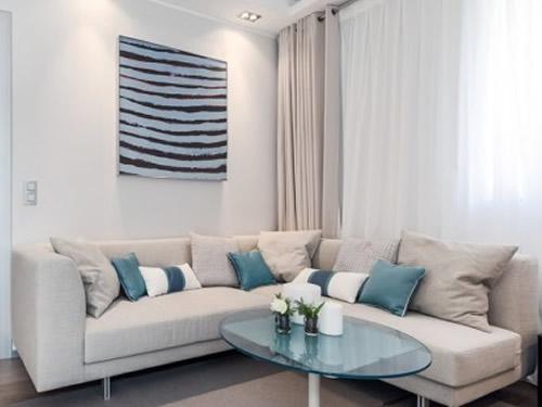 Capodanno affitto case genova 2020 capodanno for Appartamenti arredati in affitto genova