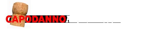 Logo capodanno-genova.com