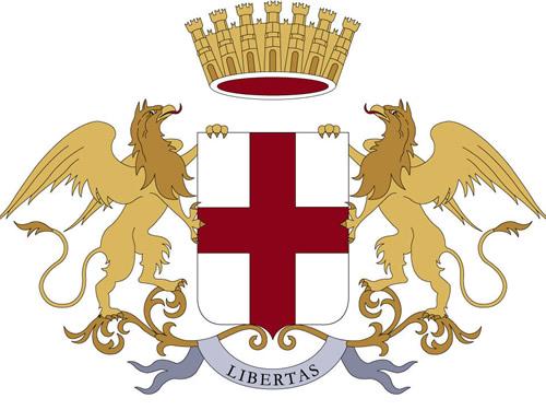 provincia genova foto