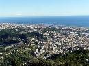 Panorama Genova foto - capodanno genova e provincia