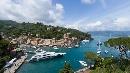 Portofino foto - capodanno genova e provincia