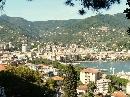 Rapallo foto - capodanno genova e provincia